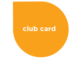 bucket-1-clubcard2