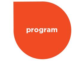 bucket-3-program2