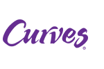 CURVES_1