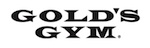 Golds_Gym_Stacked_logo