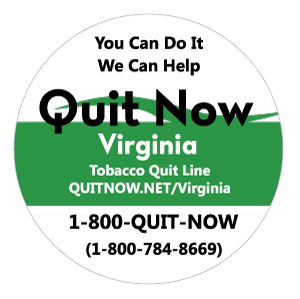 Quit-Now-VA-ROUND--BUTTON-1