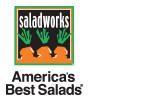 SALADWORKS_1