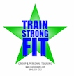 TSF Official Logo