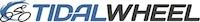 Tidal_Wheel_Logo_CMYK copy