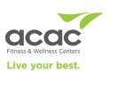 acac_1