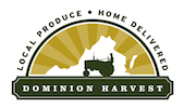 dominion_harvest
