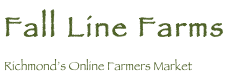 fall_line_farms
