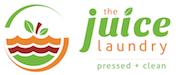 juice_laundry_0
