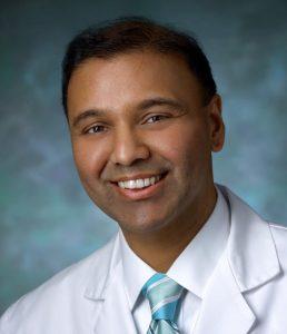 Dr. Arsalan Sheikh