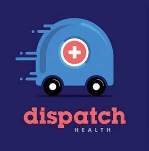 Bon Secours Partners With Dispatchhealth To Offer On Demand Urgent Care Workforce Wellness Bon Secours