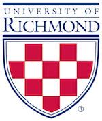 richmond1